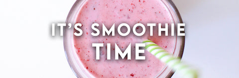 easy to make smoothie, on the go smoothie, smothie, healthy smoothie, berry smoothie, already made smoothie, protein smoothie, multivitamin smoothie, high nutrition smoothie, immune boosting smoothie, berry smoothie, high protein recipe