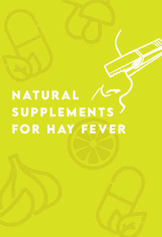 natural hay fever remedies, natural hay fever supplements, hay fever natural releif, hayfever management, vitamins for hay fever, anti inflammatory for hay fever.png