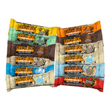 Grenade Carb Killa Protein bars Available at Peak Supps