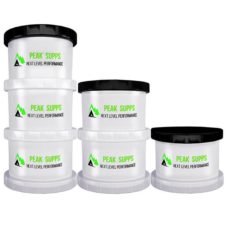 Peak Supps Powertower