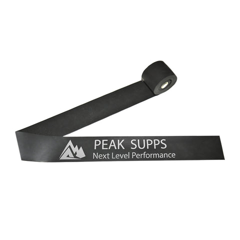 Peak Supps Occlusion Bands | Blood Flow Restriction Wraps