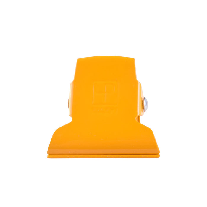 Ellepi Metal Clip in Yellow - Small 5cm