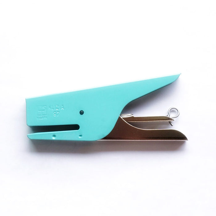 Ellepi Stapler Klizia 97 in Mint