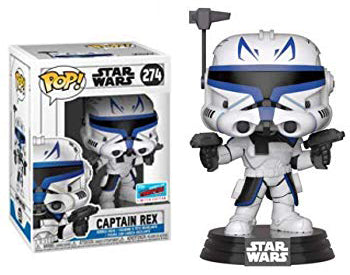 star wars - captain rex - nycc2018 274 - wawoon