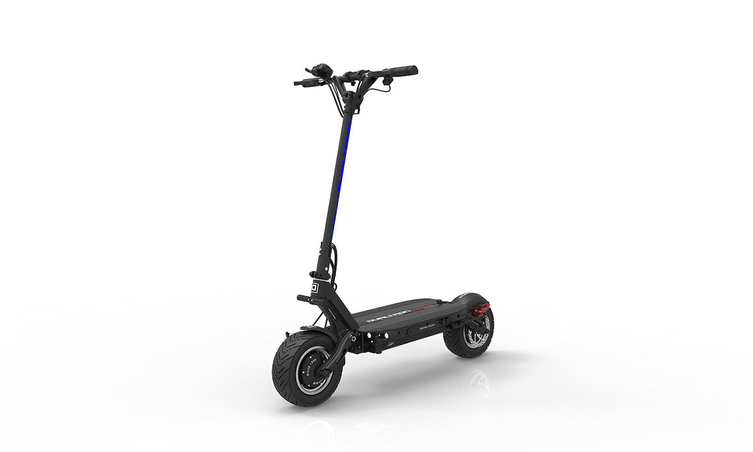 Dualtron Thunder Premium Electric Scooter