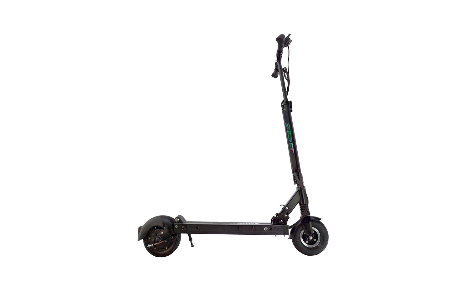 MiniMotors USA - Dualtron and Speedway - The Best Electric Scooters
