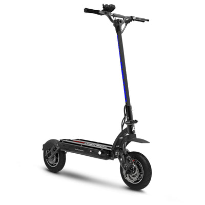 Dualtron Spider Electric Scooter Front Brake