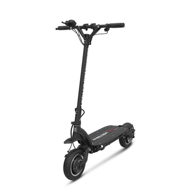 Dualtron Eagle Pro Best Value Electric Scooter