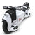 Dualtron Man Electric Scooter Front