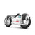 Dualtron Man Electric Scooter EX+ Left Side