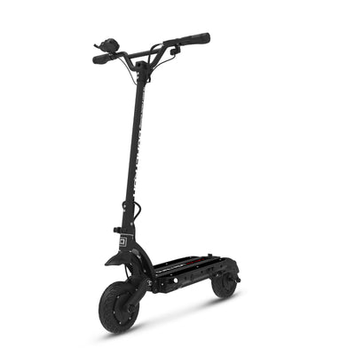 Dualtron Raptor 2 Electric Scooter Front Profile