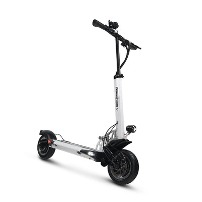 Speedway 5 Electric Scooter Front