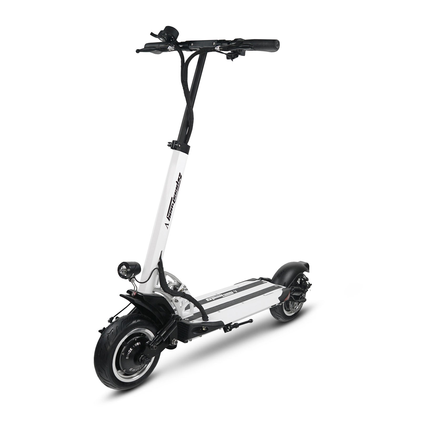 Sdway 5 Electric Scooter on