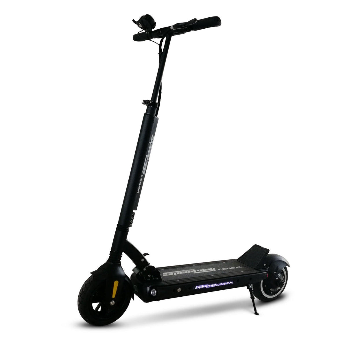 Speedway Leger Electric Scooter Profile Picture