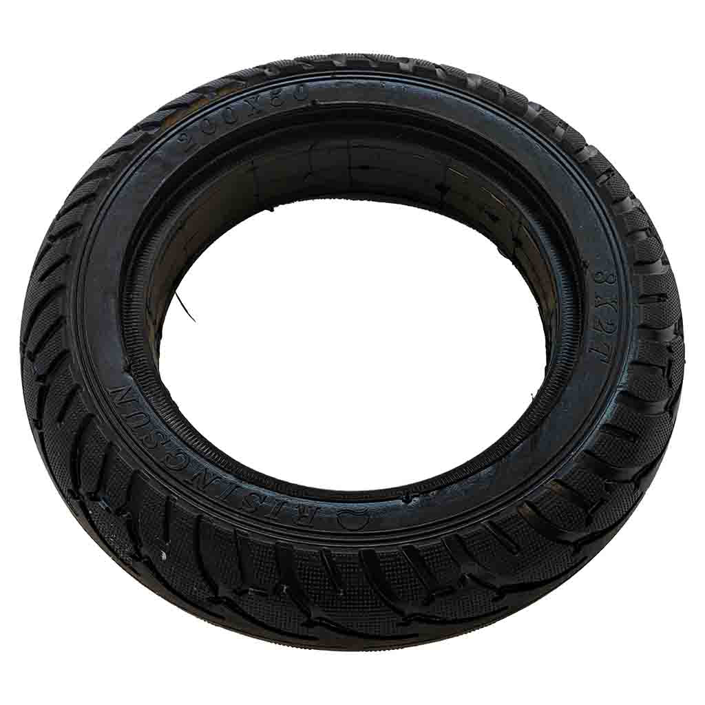 Replacement Tires