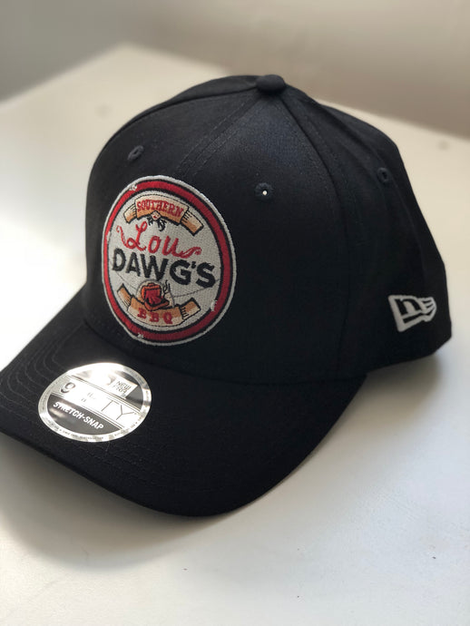 New Era 950 Snap Back - Dad Cap