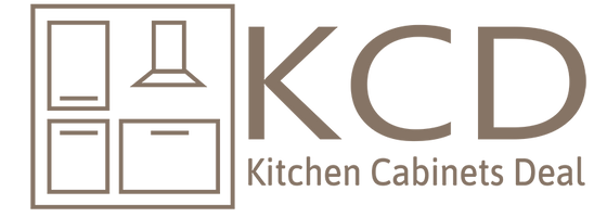 Kitchen Cabinets Deal