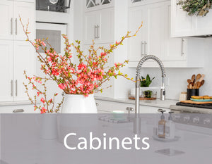 kitchen cabinet deals