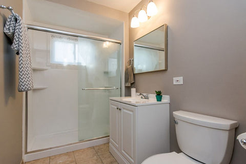 Vanity Cabinets for Sale By Kitchen Cabinet Deals - Kitchen ...