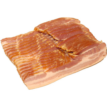 Bacon (priced per lb.)