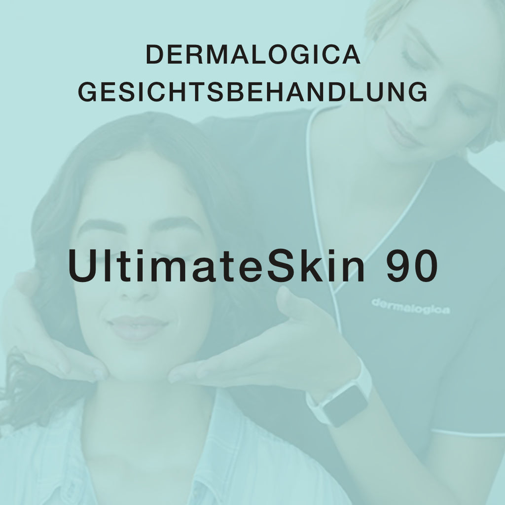 UltimateSkin 90