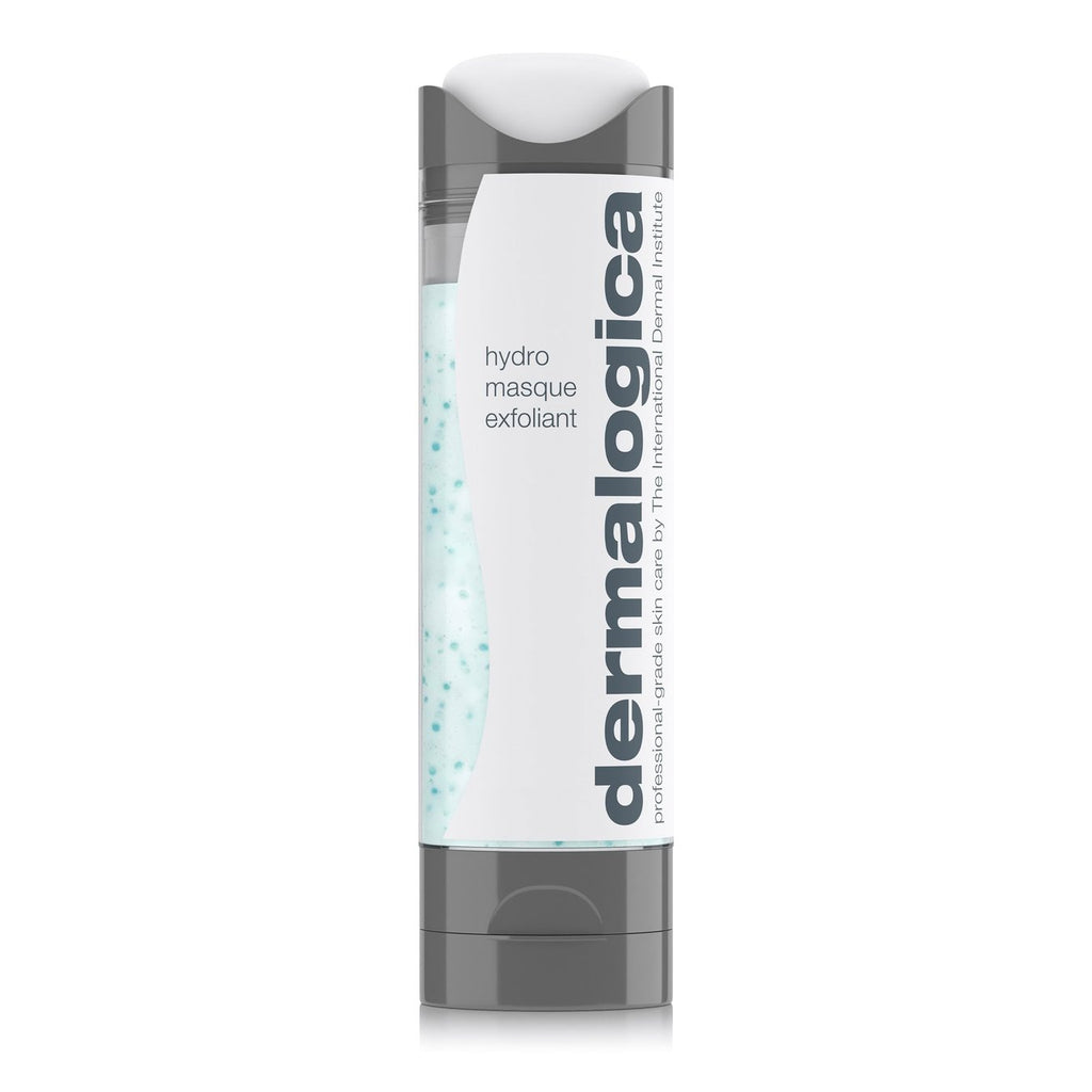 Hydro Masque Exfoliant 50ml