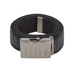 BAD STRETCH CANVAS WORK BELT