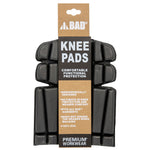 BAD® KNEE PADS