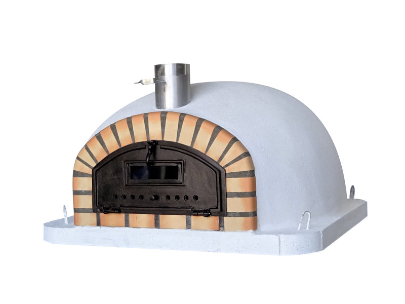PIZZAIOLI PREMIUM PIZZA OVEN **BRAND NEW** - Authentic Pizza Ovens
