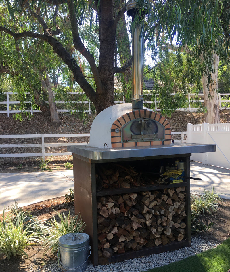 PIZZAIOLI PIZZA OVEN- BEST SELLER