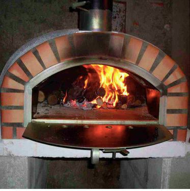 PIZZAIOLI PIZZA OVEN ** BEST SELLER ** - Authentic Pizza Ovens