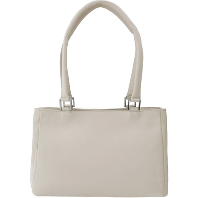 SAS Shoes Diane Bone: Comfort Handbags
