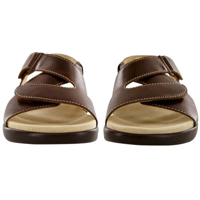 SAS Shoes Huggy Earth: Comfort Women's Sandals