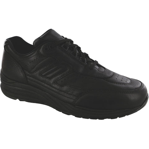 SAS Shoes Journey II Gravity: Comfort Men's Shoes
