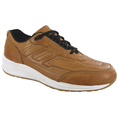 SAS Shoes Journey Lux Hazel: Comfort Men's Shoes