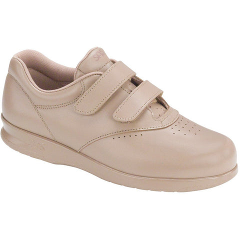 SAS Shoes Me Too Mocha: Comfort Women's Shoes