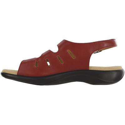 SAS Shoes Mystic Ruby: Comfort Women's Sandals