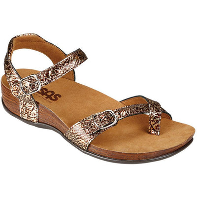 SAS Shoes Pampa Fantasia: Comfort Women's Sandals
