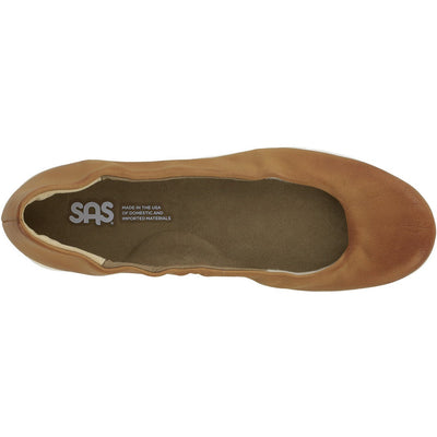 SAS Shoes Radiant Hazel: Comfort Women's Shoes