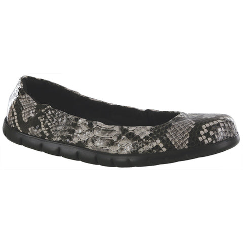 SAS Shoes Radiant Mamba: Comfort Women's Shoes