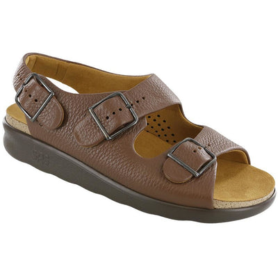 SAS Shoes Relaxed Amber: Comfort Women's Sandals