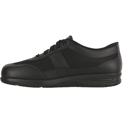 SAS Shoes Reverie Black: Comfort Women's Shoes