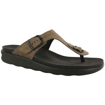 SAS Shoes Sanibel Trail: Comfort Women's Sandals