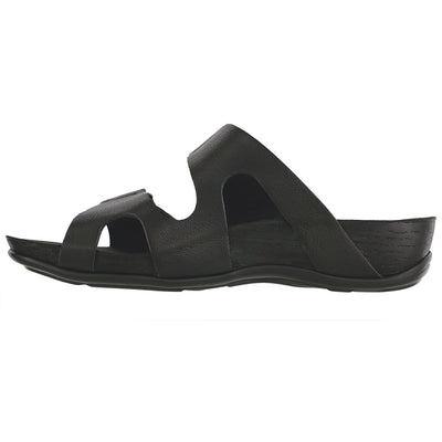 SAS Shoes Seaside Gravity: Comfort Women's Sandals