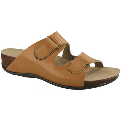 SAS Shoes Seaside Hazel: Comfort Women's Sandals