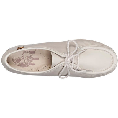 SAS Shoes Siesta Bone: Comfort Women's Shoes