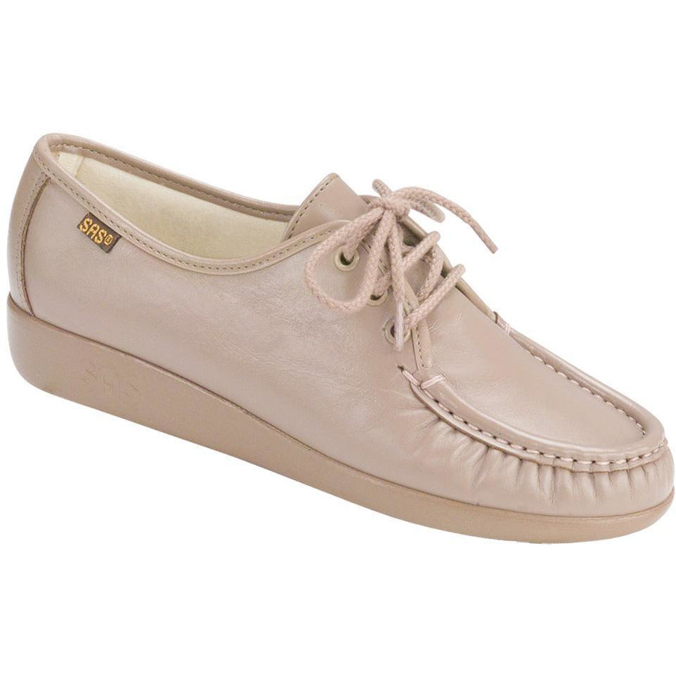 SAS Shoes Siesta Mocha: Comfort Women's Shoes