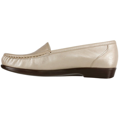 SAS Shoes Simplify Lusso / Gold: Comfort Women's Shoes