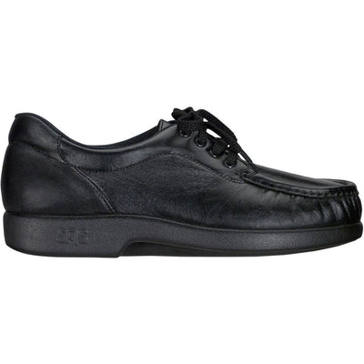 SAS Shoes Take Time Black: Comfort Women's Shoes
