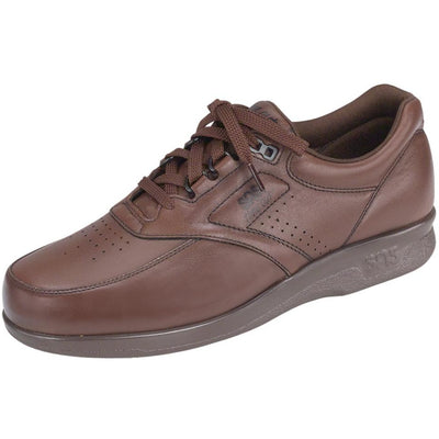 SAS Shoes Time Out Antique Walnut: Comfort Men's Shoes